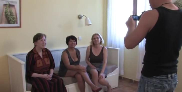 free porno reife reife dame ficken