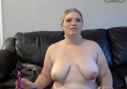 frauen vor der webcam pornofilme kostenfrei