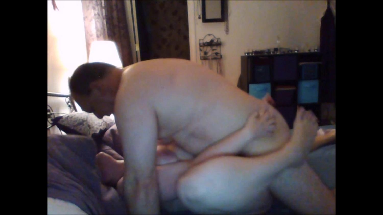 Смотреть Секретарши Порно Фільм