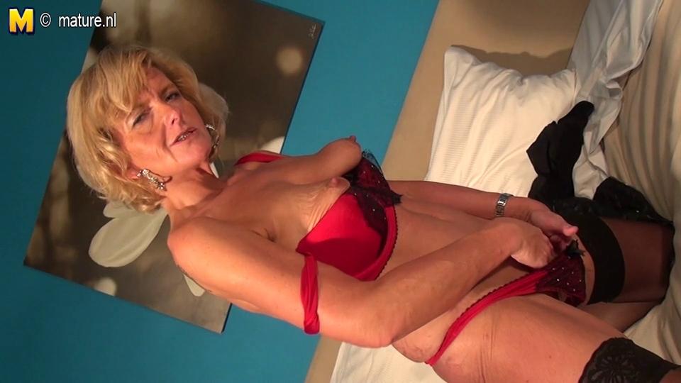 Старушки шалуньи порно фото