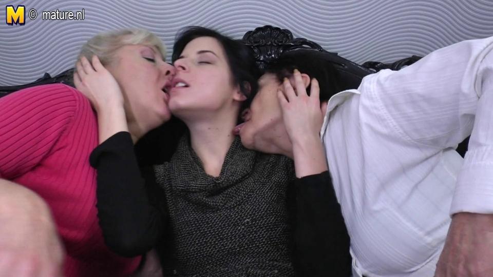porno filme omas geile junge pornos