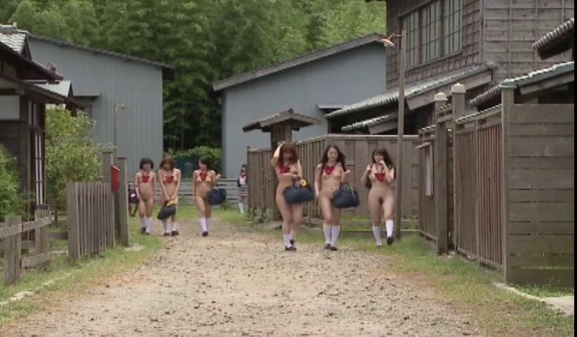 Schule Pornofilme