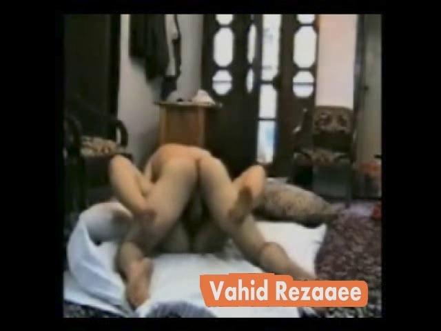 Jacky ftv nude