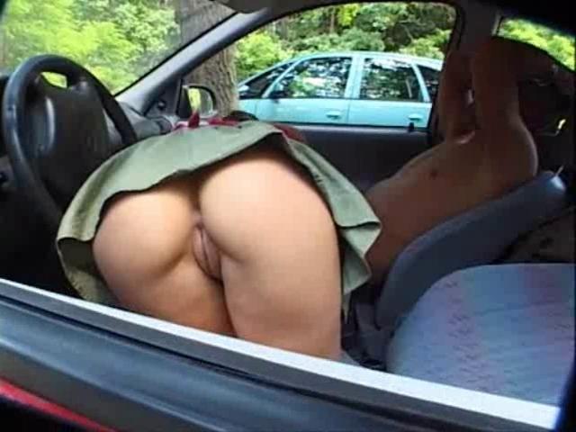 escort 5 dk bedste porno
