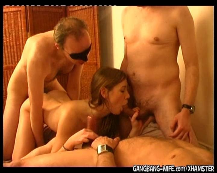 giochi erotici col partner massaggiatrici italiane a milano