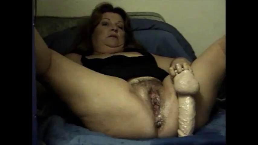 pornofilme für frauen anal dildo