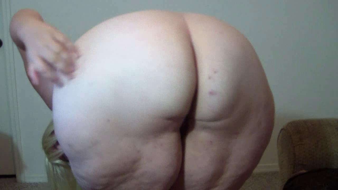 porno filme borås spa