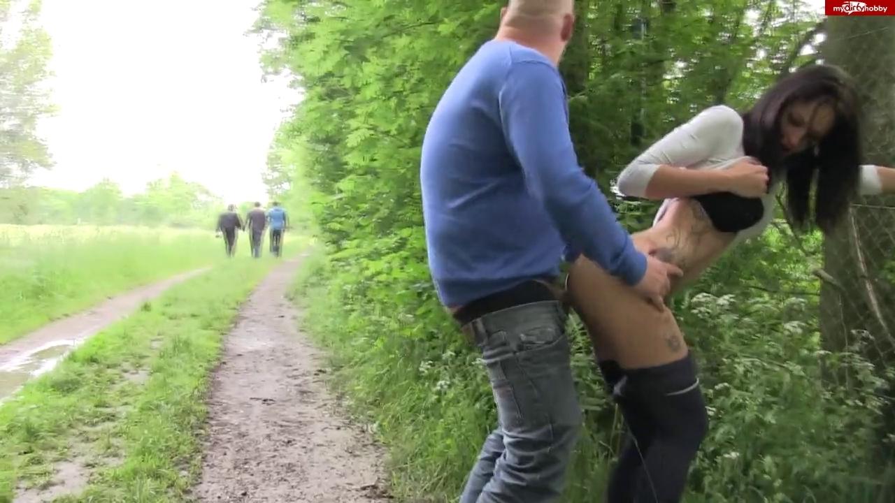 prostatamassage selbstbefriedigung porno sex film