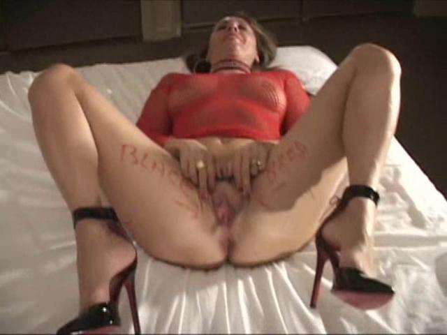 List asian porn stars female