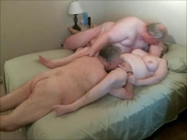 video porno bisex film erotici completi