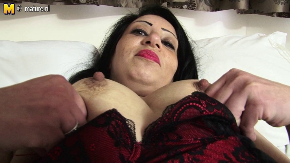 Oldie Britisch Porno videos, Britisch sex