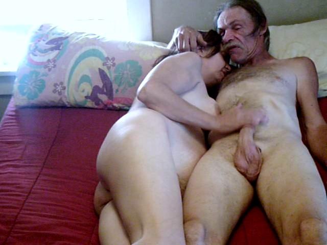 3d porno lilli suomalainen alastonkuvat