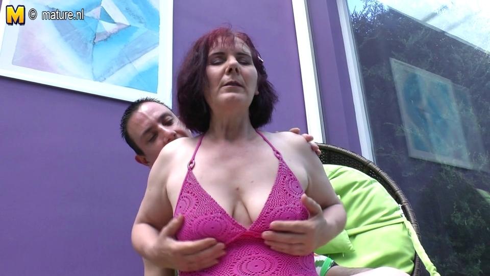 pornofilme alte geile alte weiber porno