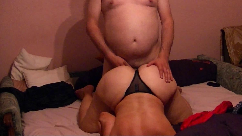 tantra massagen wuppertal bbw pornofilme