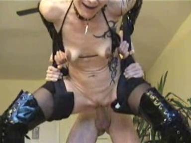 sm bestrafungen schöne pornofilme