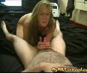 reife lesbe fickt junge blowjob vor meinem mann