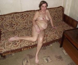 hausgemachte Hot interracial - Pornos kostenlos