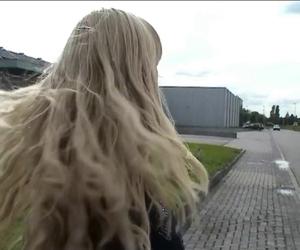 Geben Sie echte Strumpfhosen Sex www realpantyhosesex