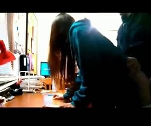 adult friend finder messenger milf filmati