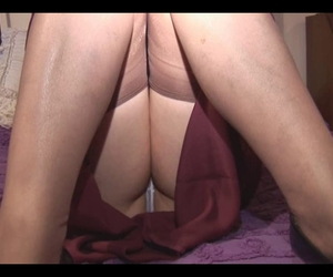pornofilm japanisch gangbang porno video mit liebe lesben mit zwei titten