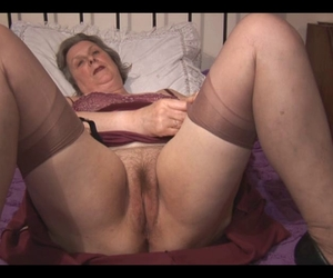 filme mit massage kostenlose pornos you porn mütter kostenlos