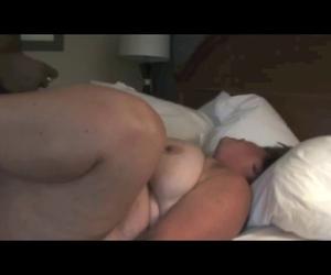 viel wichse sex filme für paare