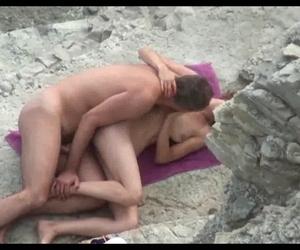 windelfetisch video porno beach