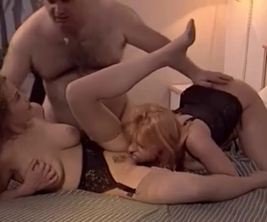 Reife: 644718 Videos Gratis Pornos HQ Hole