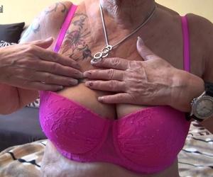 milf reife schönen vidio kostenlos porno videos frauen leggings, engen