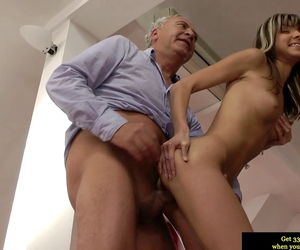 porno film private bøsser der har sex