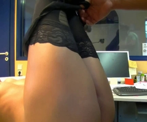 Ass Naomi Parade Porn Videos