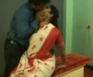 Indische Porno Video Seiten