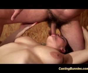 youporno schwanz größte auf der welt porno-videos, vollbusige mama