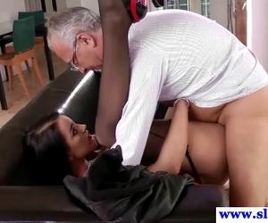 escort4dk gamle pornofilm