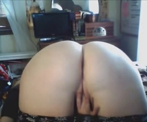 porno film kostenlos mit sperma in milf getestet und f