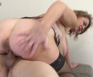 sie mama saugt porno-videos kostenlos trio hot amateur