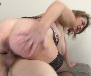 Frau fickt Frau Swinger videoporno sexy mom kostenlos