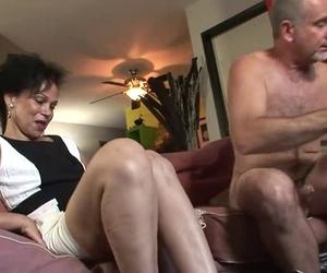 pornovideo kostenlos mit fremden culoni schwarz