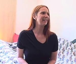danske erotiske filmer menn i kvinneklær