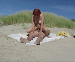 swinger strand ostsee porno aal