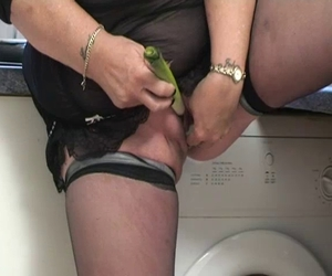 gratis oldie porno porno sex junge