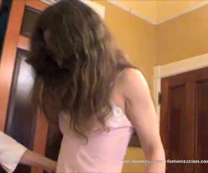 Frauen lieben Pornofilme