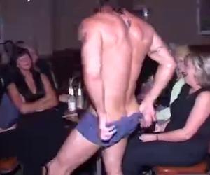 piss porno filme nfnm party