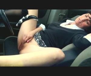 sauna club mannheim lesbische pornofilme