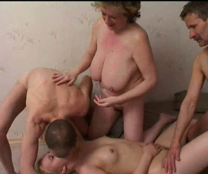 deep throat sex perverse fette frauen