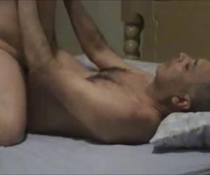 Hausgemacht: 192353 Videos Gratis Pornos Sex Pulse TV