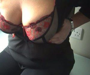 mutter und tochter handjob pornototale sperma porno schwarz