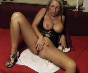 massasje privat oslo beste norske porno