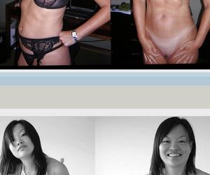die milf mit jung porno giselle mari porno fotos