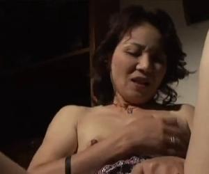 mom russische milf gefickt das erste mal mit einer trans porno videos